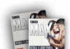 Turbomax τελευταίες πληροφορίες το 2018, τιμη, κριτικές - φόρουμ, patches, συστατικα - πού να αγοράσετε; Ελλάδα - παραγγελια