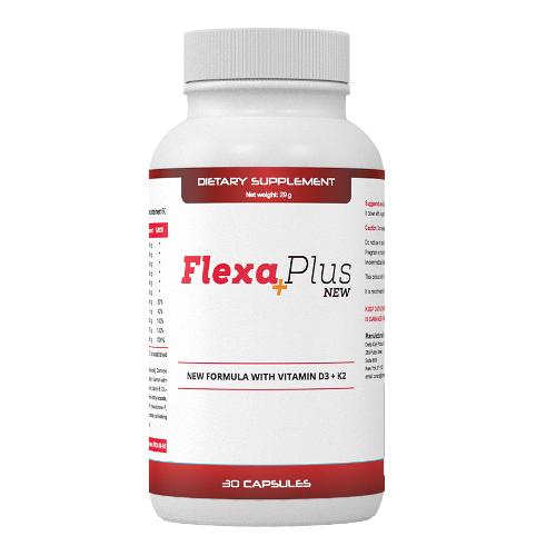 Flexa Plus Optima ολοκληρώθηκε οδηγός 2019, κριτικές - φόρουμ, capsules, συστατικα, τιμη - πού να αγοράσετε; Ελλάδα - παραγγελια