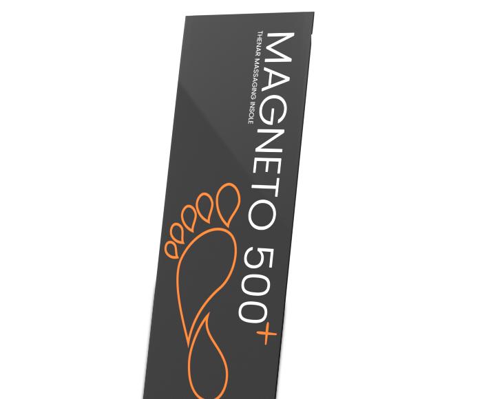 Magneto 500 Plus ολοκληρώθηκε οδηγός 2019, τιμη, κριτικές - φόρουμ, insoles, συστατικα - πού να αγοράσετε; Ελλάδα - παραγγελια